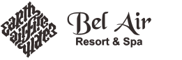 Bel Air Resort & Spa