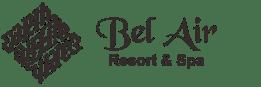 Bel Air Resort & Spa